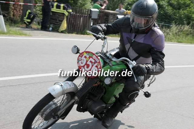 19. Zschopauer Classic 2018_Bild_0150