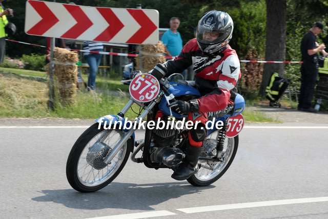 19. Zschopauer Classic 2018_Bild_0153