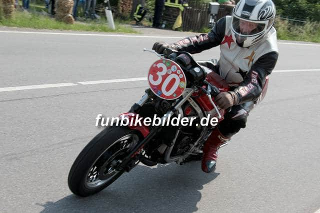 19. Zschopauer Classic 2018_Bild_0155