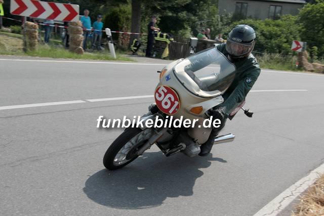 19. Zschopauer Classic 2018_Bild_0156