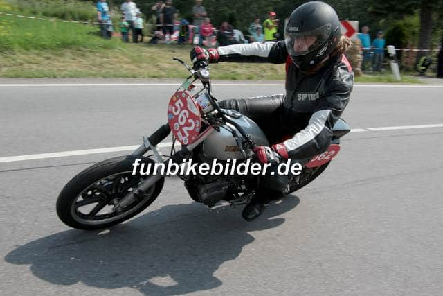 19. Zschopauer Classic 2018_Bild_0158