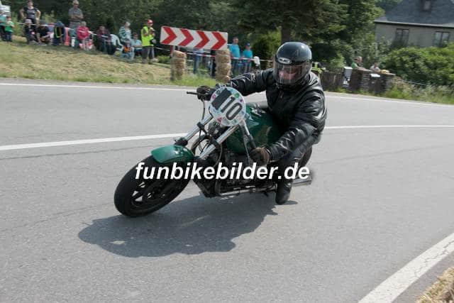 19. Zschopauer Classic 2018_Bild_0161