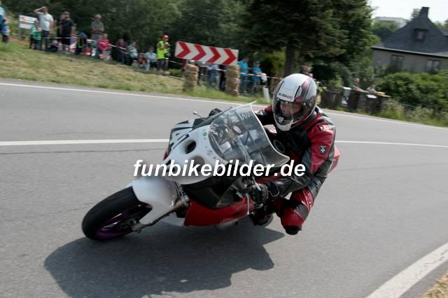 19. Zschopauer Classic 2018_Bild_0168