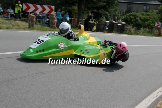 19. Zschopauer Classic 2018_Bild_0171