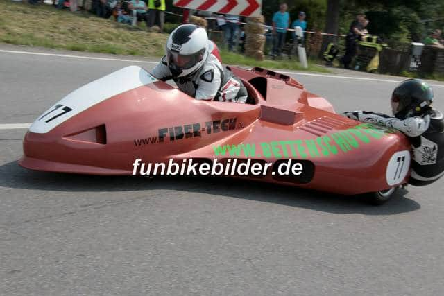 19. Zschopauer Classic 2018_Bild_0178