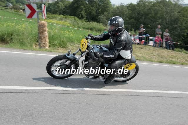 19. Zschopauer Classic 2018_Bild_0187