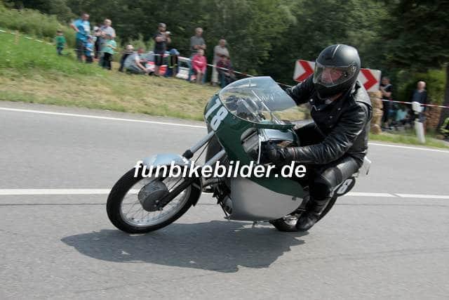 19. Zschopauer Classic 2018_Bild_0188