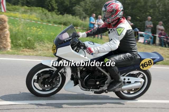 19. Zschopauer Classic 2018_Bild_0189