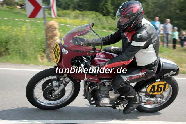19. Zschopauer Classic 2018_Bild_0192