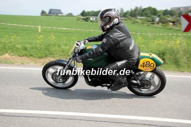 19. Zschopauer Classic 2018_Bild_0195
