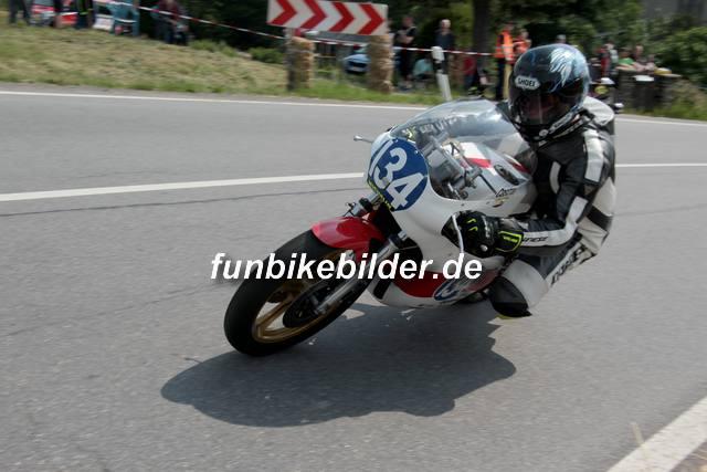 19. Zschopauer Classic 2018_Bild_0198