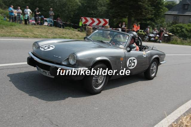 19. Zschopauer Classic 2018_Bild_0204
