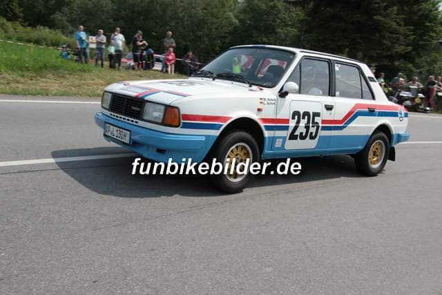 19. Zschopauer Classic 2018_Bild_0209