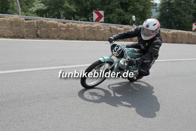 19. Zschopauer Classic 2018_Bild_0217