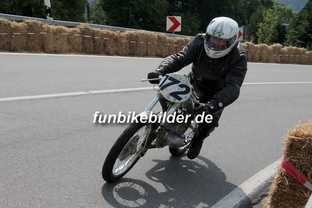 19. Zschopauer Classic 2018_Bild_0220