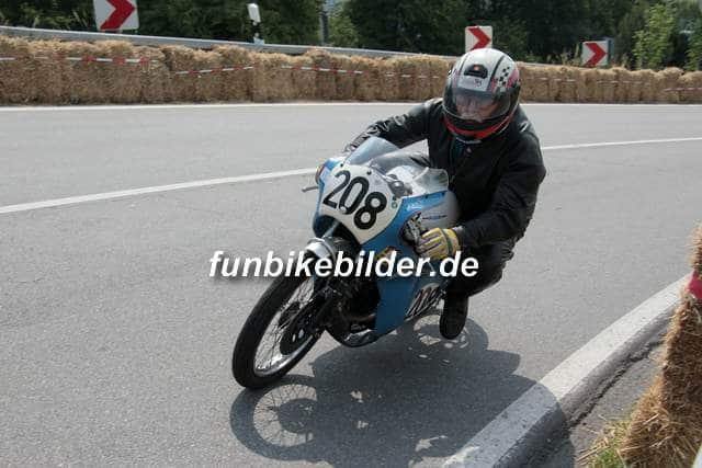 19. Zschopauer Classic 2018_Bild_0225