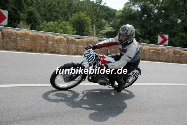 19. Zschopauer Classic 2018_Bild_0239