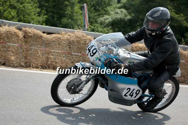 19. Zschopauer Classic 2018_Bild_0242