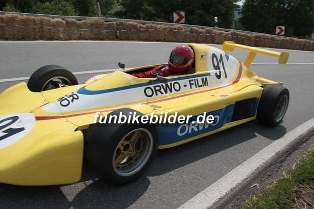 19. Zschopauer Classic 2018_Bild_0266