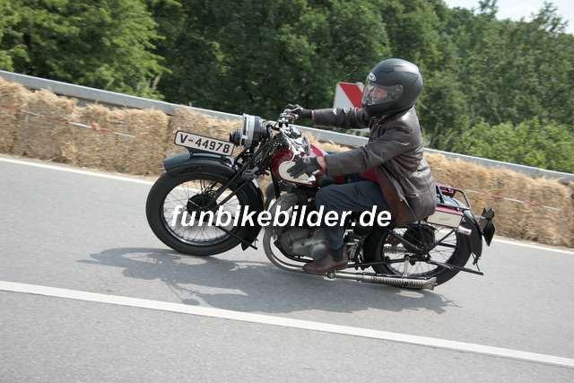 19. Zschopauer Classic 2018_Bild_0280