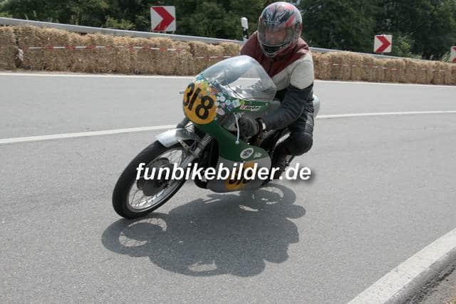 19. Zschopauer Classic 2018_Bild_0287