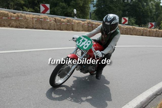 19. Zschopauer Classic 2018_Bild_0295