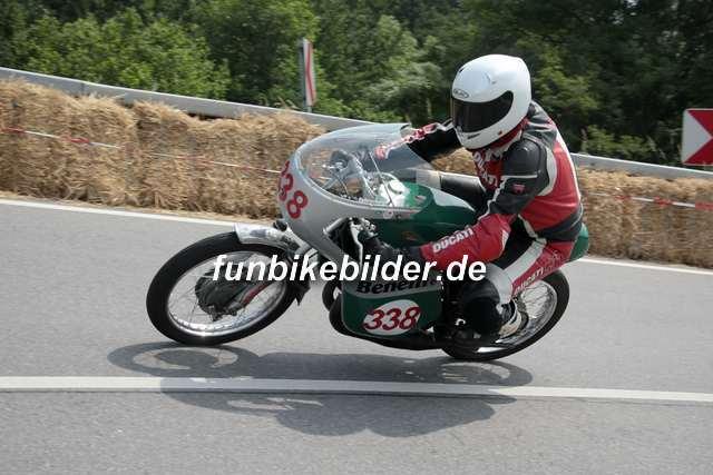 19. Zschopauer Classic 2018_Bild_0332