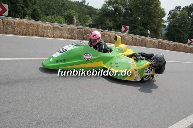 19. Zschopauer Classic 2018_Bild_0344