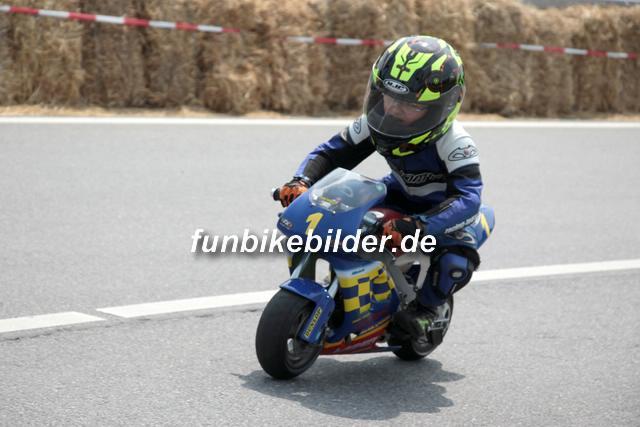 19. Zschopauer Classic 2018_Bild_0355