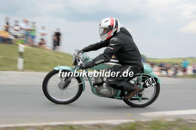 19. Zschopauer Classic 2018_Bild_0356