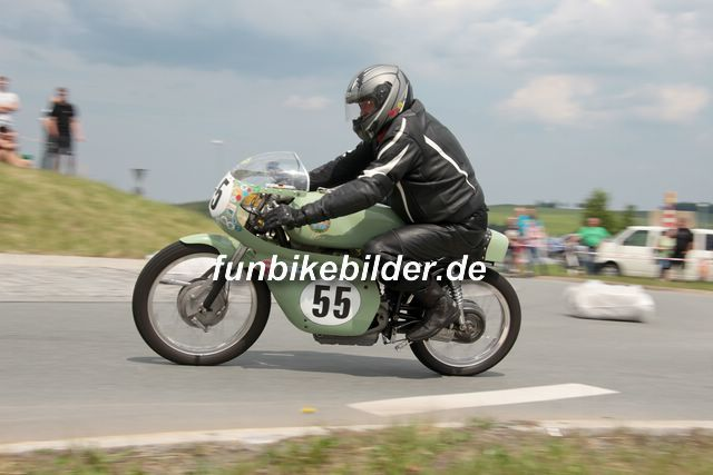 19. Zschopauer Classic 2018_Bild_0358