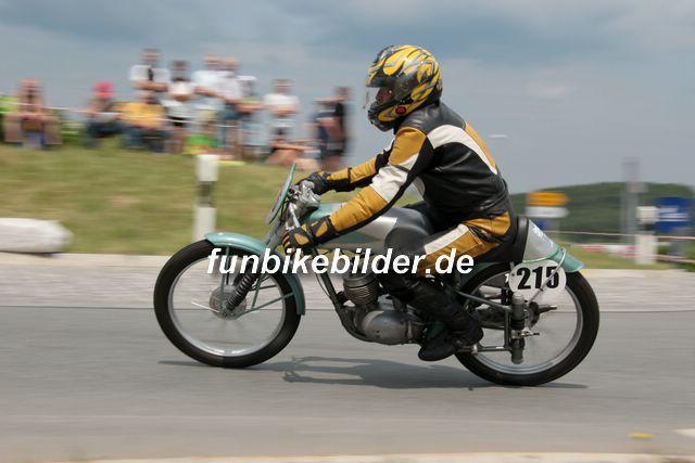 19. Zschopauer Classic 2018_Bild_0361