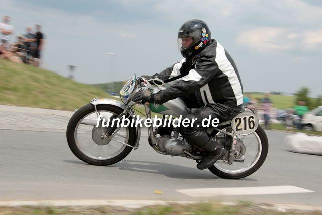 19. Zschopauer Classic 2018_Bild_0363