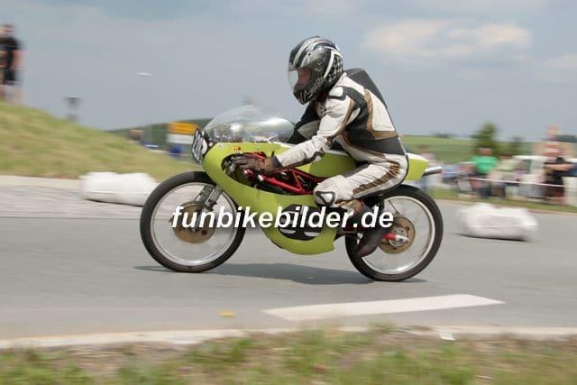 19. Zschopauer Classic 2018_Bild_0366