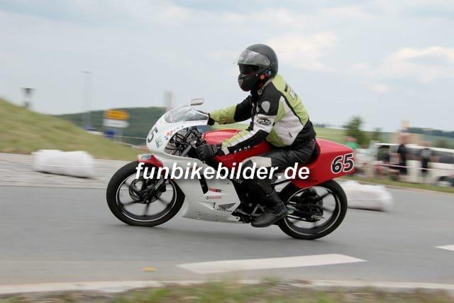 19. Zschopauer Classic 2018_Bild_0377