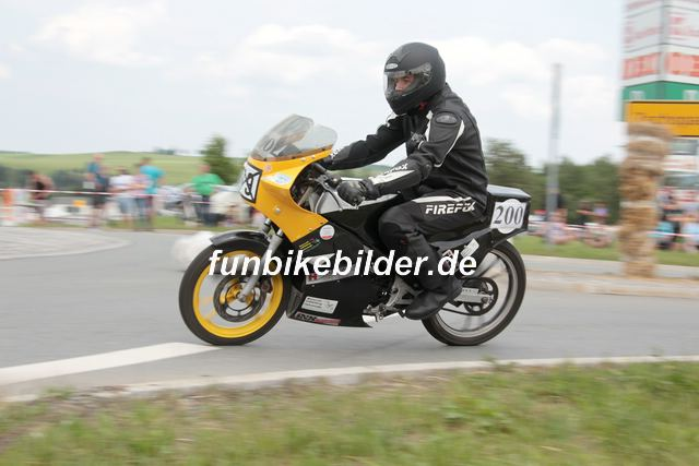 19. Zschopauer Classic 2018_Bild_0380