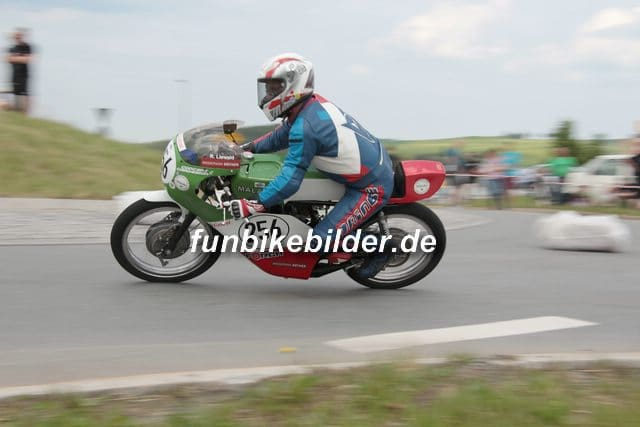 19. Zschopauer Classic 2018_Bild_0382