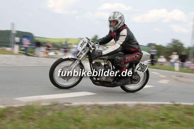 19. Zschopauer Classic 2018_Bild_0384