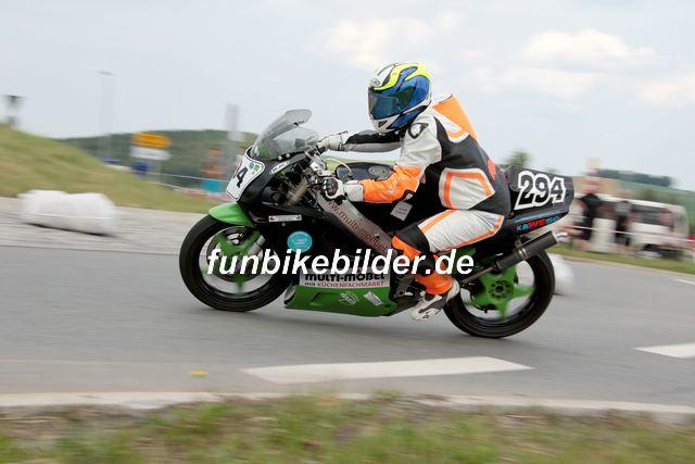 19. Zschopauer Classic 2018_Bild_0385