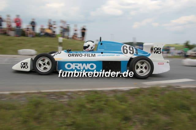 19. Zschopauer Classic 2018_Bild_0395