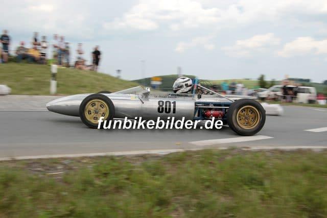 19. Zschopauer Classic 2018_Bild_0396