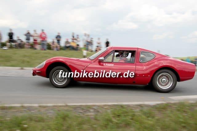 19. Zschopauer Classic 2018_Bild_0399