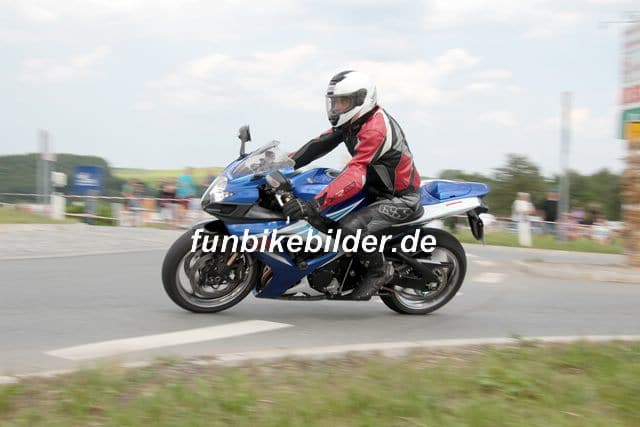 19. Zschopauer Classic 2018_Bild_0400