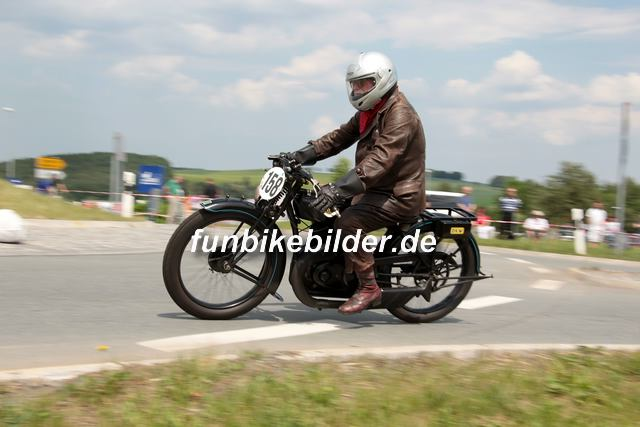19. Zschopauer Classic 2018_Bild_0409