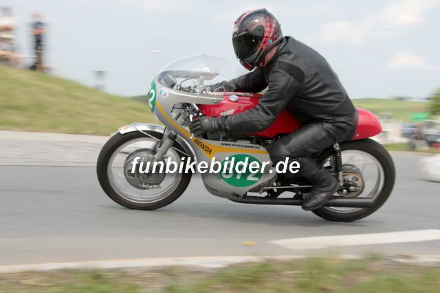 19. Zschopauer Classic 2018_Bild_0416