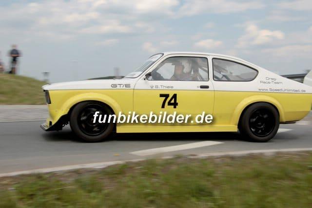 19. Zschopauer Classic 2018_Bild_0422