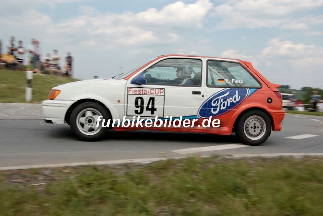 19. Zschopauer Classic 2018_Bild_0424