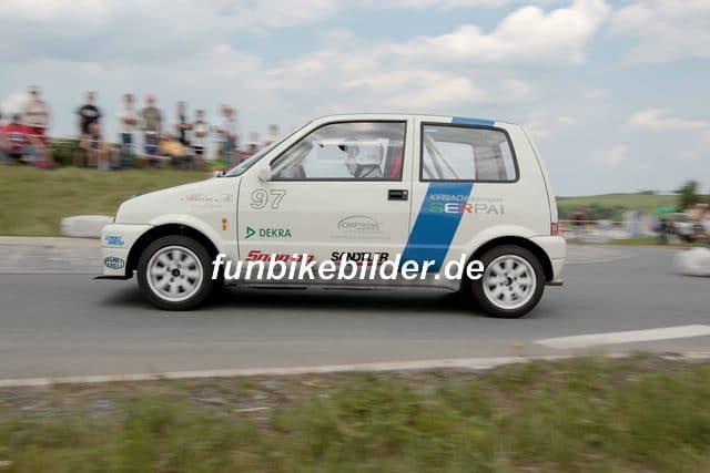 19. Zschopauer Classic 2018_Bild_0425