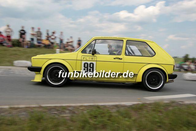 19. Zschopauer Classic 2018_Bild_0427