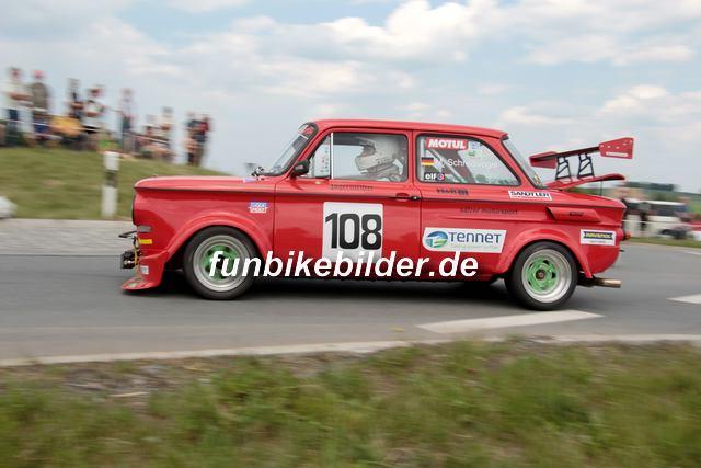 19. Zschopauer Classic 2018_Bild_0428